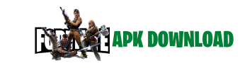 Fortnite apk – Fortnite apk download- Fortnite installer apk