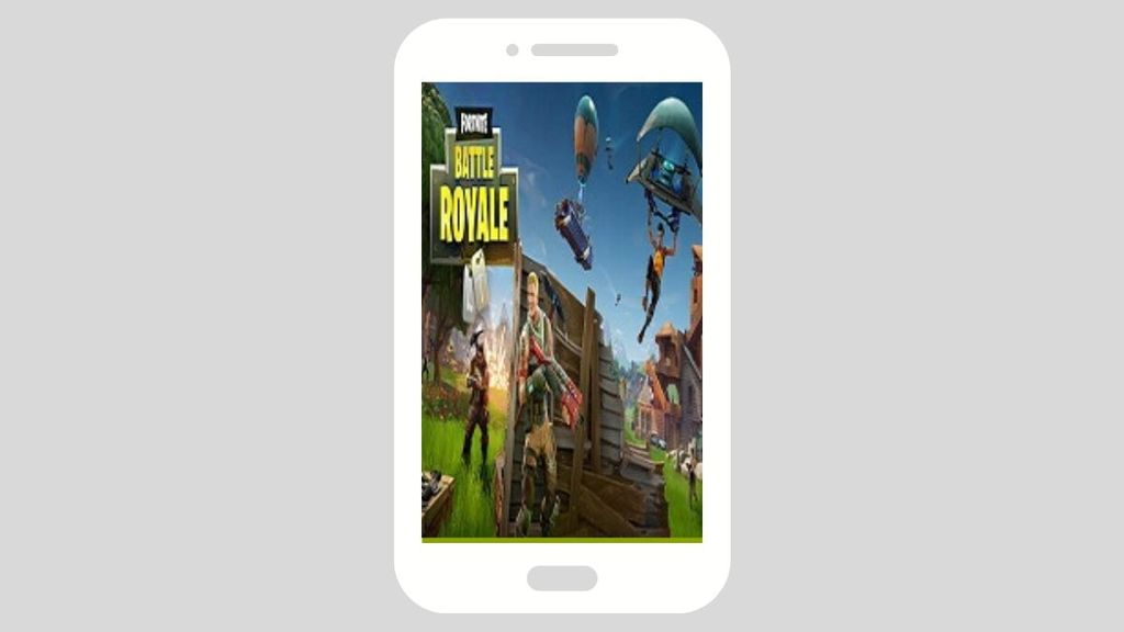 fortnite installer apk